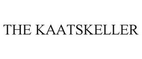 THE KAATSKELLER
