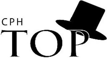 CPH TOP