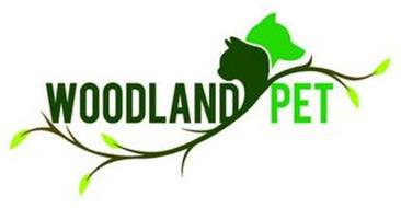 WOODLAND PET