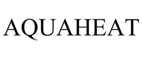 AQUAHEAT