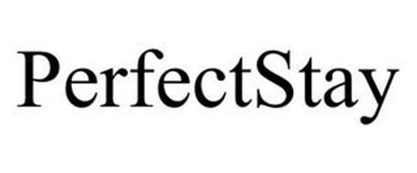 PERFECTSTAY