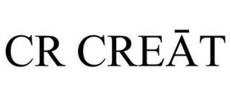 CR CREAT