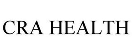 CRA HEALTH