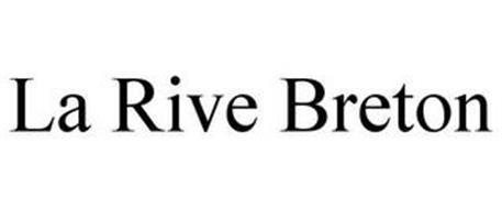 LA RIVE BRETON