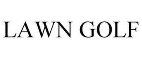 LAWN GOLF