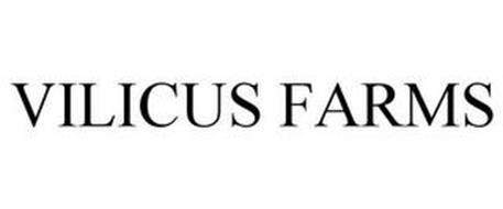 VILICUS FARMS