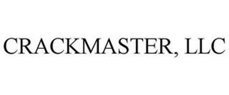 CRACKMASTER, LLC