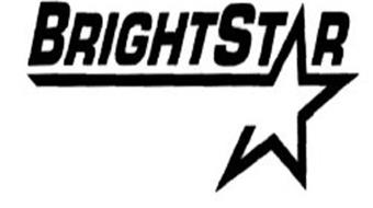 Brightstar homework help