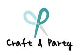 CRAFT & PARTY
