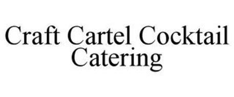 CRAFT CARTEL COCKTAIL CATERING