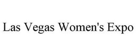 LAS VEGAS WOMEN'S EXPO