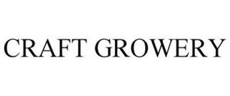 CRAFT GROWERY