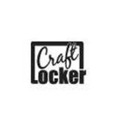 CRAFT LOCKER