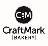 C M CRAFTMARK | BAKERY |