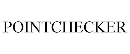 POINTCHECKER
