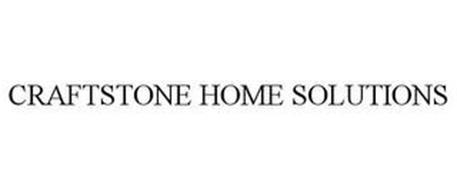 CRAFTSTONE HOME SOLUTIONS