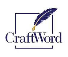 CRAFTWORD