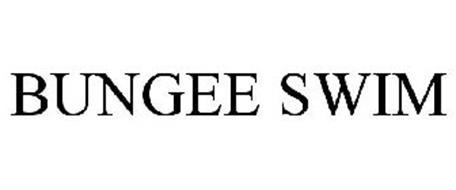 BUNGEE SWIM