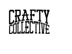 CRAFTY COLLECTIVE