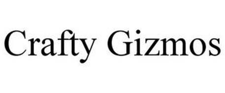 CRAFTY GIZMOS
