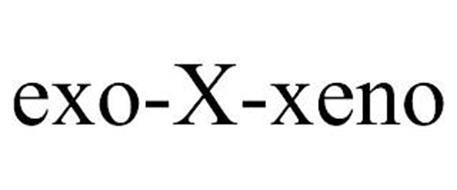 EXO-X-XENO