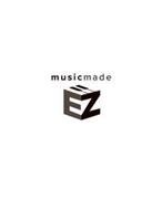 MUSICMADE EZ