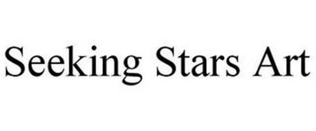 SEEKING STARS ART
