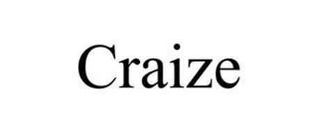 CRAIZE