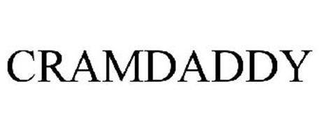CRAMDADDY