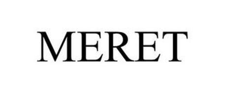 MERET