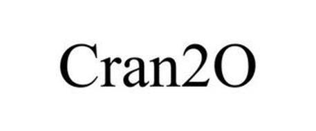 CRAN2O