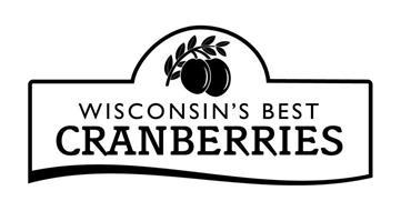 WISCONSIN'S BEST CRANBERRIES