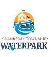 · CRANBERRY TOWNSHIP · WATERPARK
