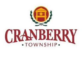 CRANBERRY · TOWNSHIP ·