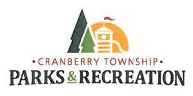 CRANBERRY TOWNSHIP PARKS & RECREATION