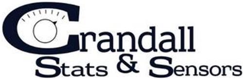 CRANDALL STATS & SENSORS