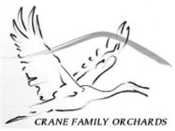 Image result for crane and crane brewster wa