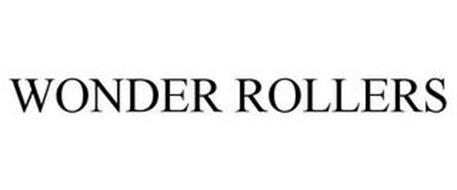 WONDER ROLLERS