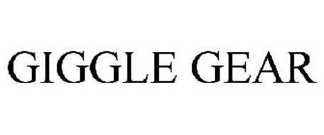 GIGGLE GEAR