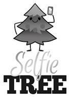 SELFIE TREE