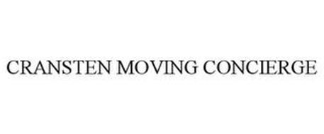 CRANSTEN MOVING CONCIERGE