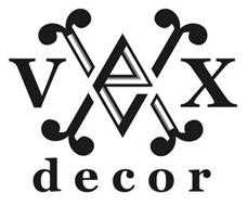 VEX DECOR