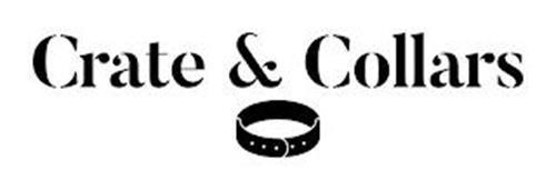 CRATE & COLLARS