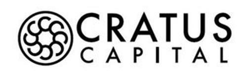 CRATUS CAPITAL C