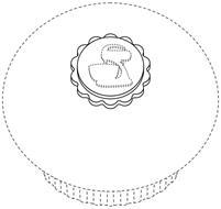 Crave Cupcakes Management, LLC