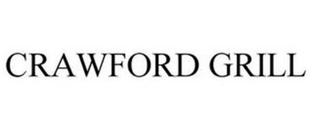 CRAWFORD GRILL