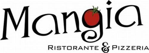 MANGIA RISTORANTE & PIZZERIA