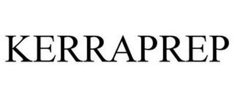 KERRAPREP