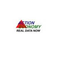 ACTION ECONOMY REAL DATA NOW