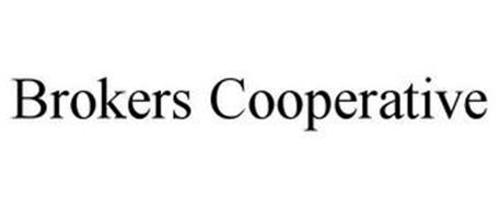 BROKERS COOPERATIVE
